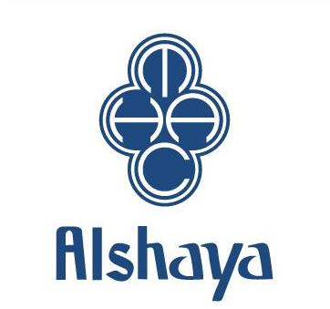 وظائف إدارية جديدة للنساء والرجال في شركة مجموعة الشايع Alshaya Group 1891