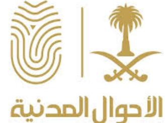 الباحة - وظائف نسائية وللرجال تعلن عنها وكالة وزارة الداخلية للعمل بعدد من مناطق ومحافظات المملكة 1902
