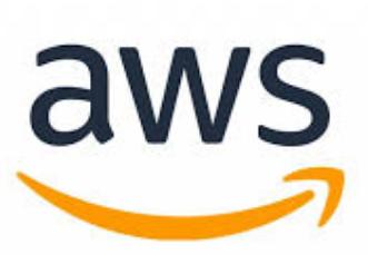 شركة خدمات أمازون ويب AWS توفر وظائف هندسية جديدة للنساء والرجال 1955