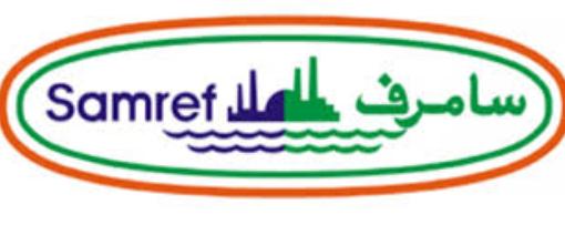 وظائف إدارية وهندسية للنساء والرجال في شركة مصفاة أرامكو السعودية (سامرف) 1998
