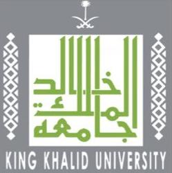 دورة تدريبية مجانية عن بعد للرجال والنساء تعلن عنها جامعة الملك خالد 2149