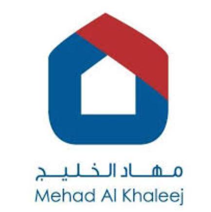 وظائف نسائية إدارية براتب 4000 في شركة مهاد الخليجية للاستثمار العقاري 2150
