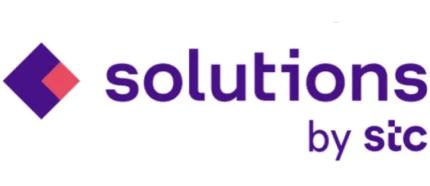 وظائف تقنية للنساء والرجال في شركة حلول إس تي سي  2154