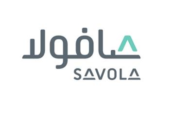 وظائف تقنية نسائية وللرجال تعلن عنها مجموعة صافولا في جدة 2274