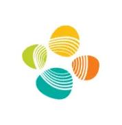 وظائف إدارية وفنية في جامعة الملك عبد الله للعلوم التقنية 2337