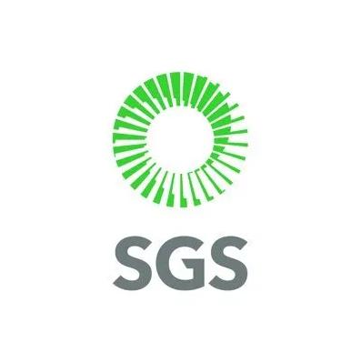 وظائف هندسية نسائية وللرجال تعلن عنها الشركة السعودية للخدمات الأرضية 2351