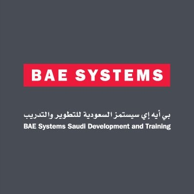 شركة أنظمة بي أيه إي BAE Systems توفر وظائف إدارية تعليمية للنساء والرجال 2354