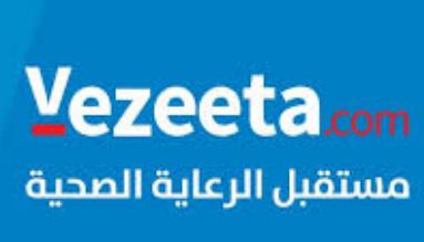 وظائف_نسائية - وظائف تصميم نسائية وللرجال في شركة فيزيتا 2368