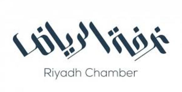 167 وظيفة نسائية وللرجال من حملة الثانوية وما فوق في غرفة الرياض 2402