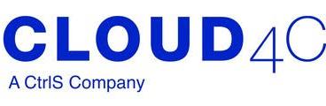 شركة كلاود فور سي للخدمات Cloud4C Services توفر وظائف إدارية للنساء والرجال 2445