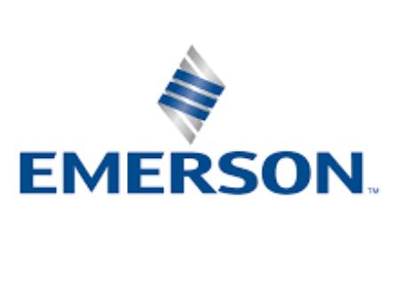 شركة حلول الأتمتة من إيمرسون توفر وظائف إدارية للنساء والرجال 2450