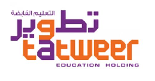 وظائف جديدة للنساء والرجال في شركة تطوير التعليم القابضة 2453