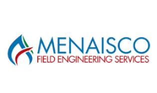 وظائف إدارية جديدة للنساء والرجال في شركة ميناسكو  2457
