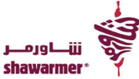 وظائف إدارية للنساء والرجال في فروع شركة شاورمر للأغذية  2543