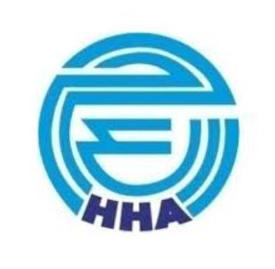 شركة الحاج حسين وشركاه المحدودة توفر وظائف هندسية للنساء والرجال 2544