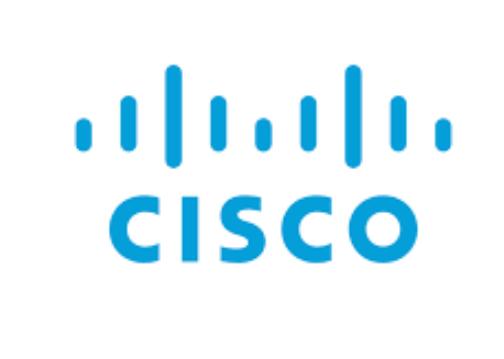 وظائف إدارية للنساء والرجال في شركة سيسكو Cisco في الرياض 2554