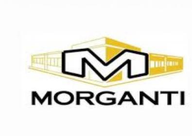 وظائف هندسية براتب 7000 في شركة مورجانتي العربية السعودية المحدودة 2559