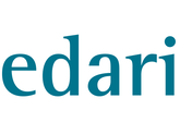 وظائف إدارية نسائية وللرجال تعلن عنها شركة إداري Edari 2637