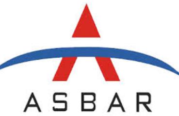 وظائف جديدة نسائية ورجالية في شركة أسبار الخليج للتجارة 2662