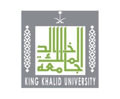 الشرقية - دورة تدريبية مجانية عن بعد بشهادة حضور تعلن عنها جامعة الملك خالد 270