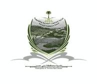 بلدية بني حسن تعلن عن 4 وظائف على لائحة بند الأجور 2719
