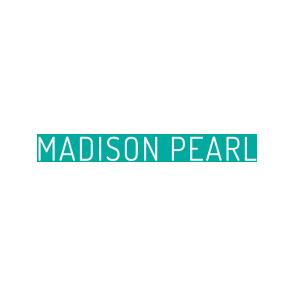وظائف نسائية وللرجال تعلن عنها شركة ماديسون بيرل Madison Pearl 2930