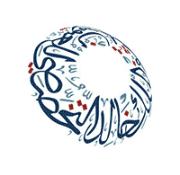 وظائف إدارية وصحية وتقنية في مستشفى الملك خالد التخصصي للعيون 3122