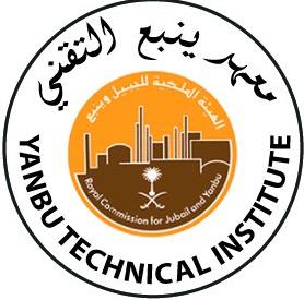معهد ينبع التقني يوفر دورة تدريبية مجانية عن بعد بشهادة حضور 3125