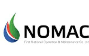 شركة نوماك توفر وظائف إدارية وتقنية للنساء والرجال  3132