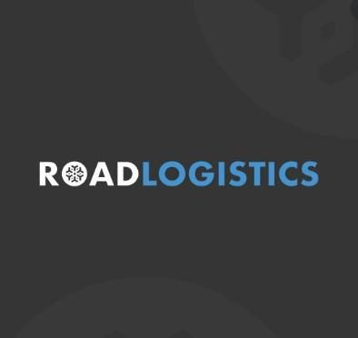وظائف إدارية براتب 4000 في شركة رود المحدودة في المدينة المنورة 3142