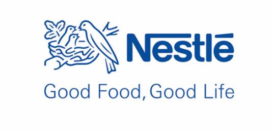 شركة نستله Nestlé توفر وظائف إدارية جديدة للنساء والرجال في الرياض وجدة 3192