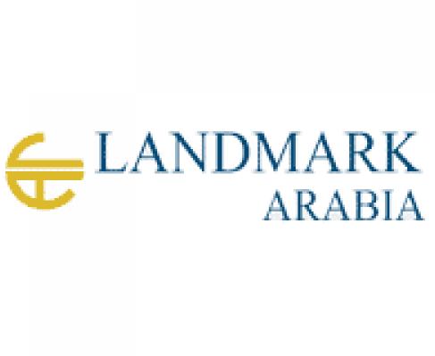 شركة لاند مارك العربية Landmark Arabia توفر وظائف إدارية للنساء والرجال 3194