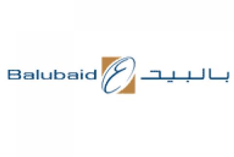وظائف إدارية جديدة تعلن عنها مجموعة شركات بالبيد في جدة 3206