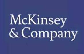 وظائف إدارية بمجال المشتريات للنساء والرجال في شركة ماكينزي وشركاه 3275