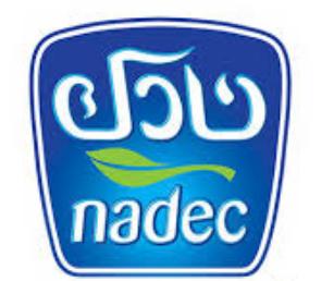 وظائف إدارية وتقنية نسائية وللرجال تعلن عنها شركة نادك  3278