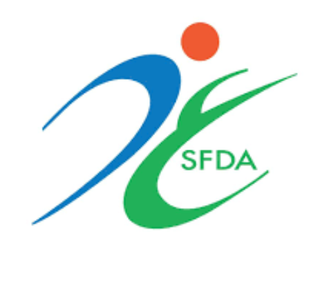 الهيئة العامة للغذاء والدواء تعلن عن وظائف إدارية بدوام جزئي 3311