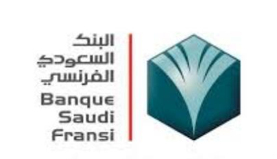 4 وظائف إدارية ومالية للنساء والرجال في البنك السعودي الفرنسي 3339