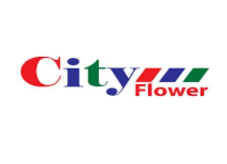 شركة سيتي فلاور ريتيل City Flower Retail توفر وظائف بمجال التسويق للنساء والرجال 3343