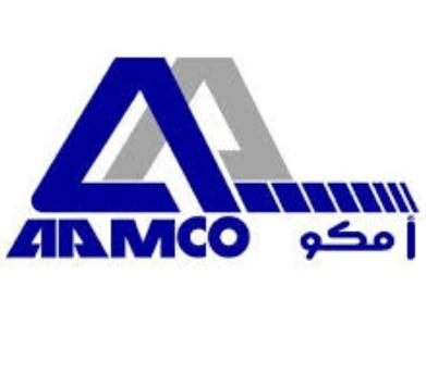 وظائف فنية جديدة في الشركة العربية المتحدة للصيانة والتجارة في الشرقية 3345