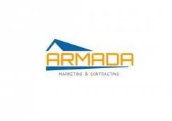 وظائف محاسبة للنساء والرجال براتب 4000 في شركة ارمادا الادارية للتجارة 3347