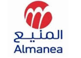 وظائف تقنية جديدة نسائية وللرجال في شركة حمد عبد الله المنيع للتجارة 3351