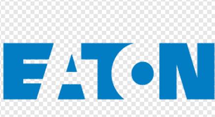 شركة إيتون Eaton توفر وظائف إدارية للنساء والرجال  3353