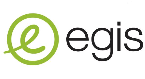 وظائف_نسائية - شركة إيجيس Egis توفر وظائف هندسية للنساء والرجال في الرياض 3358