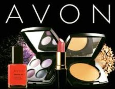 وظائف بمجال المبيعات للنساء والرجال في شركة أفون Avon 3369