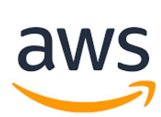 وظائف إدارية جديدة للنساء والرجال في شركة خدمات أمازون ويب AWS 3370