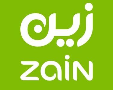 وظائف إدارية جديدة للنساء والرجال تعلن عنها شركة زين السعودية 3379