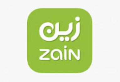 4 وظائف إدارية وتقنية للنساء والرجال في شركة زين السعودية في الرياض 3403