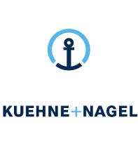 شركة كوين وناجل kuehne+Nagel توفر وظائف إدارية جديدة للنساء والرجال 3406