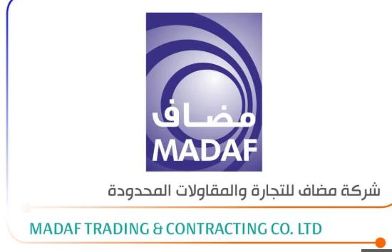 حفر_الباطن - وظائف إدارية وهندسية وفنية في شركة مضاف للتجارة والمقاولات 3411
