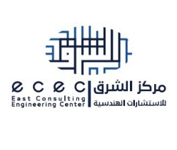 وظائف نسائية بدوام جزئي براتب 4000 في مركز الشرق للاستشارات الهندسية 3509